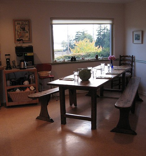Photo by katet1 @ http://www.flickr.com/photos/kate_t/