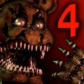 Five Nights At Freddy's 4 - Crying Child Theories