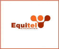 How Equitel Kenya Works, Its Charges and Internet Settings
