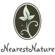 nearest nature profile image