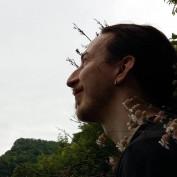 Cristian Raiac profile image