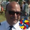 Paul Southcott profile image