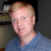 Ken Bartels profile image