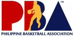 PBA, the NBA of the Philippines