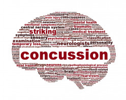 The Epidemic of Concussions