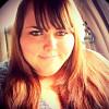 JLHumphrey profile image