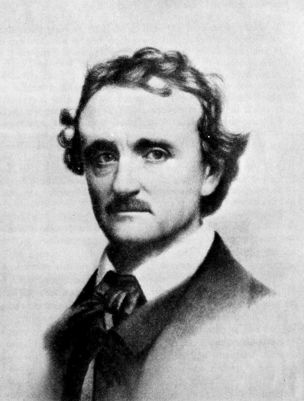 the life and death of edgar allan poe The life, the death, the mystery of edgar allan poe essay the world of writing, edgar allan poe has been remembered by many historians to be one of the first american writers to have a lasting impact on world literature.