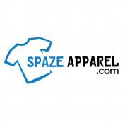 Spaze Apparel profile image