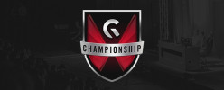 Team EnVyUs is on Fire! Recap of the Gfinity Champion of Champions Grand Final