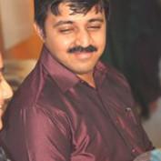 Divakar P profile image
