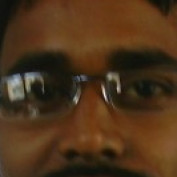 supreme-upbeat profile image