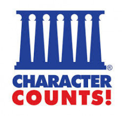 Building Character In Your Life (Part 1. What is Character?)