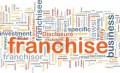 Franchising Basics & Tips for Franchisee Entrepreneurs