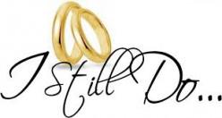 Marriage Series (Part 1. One In Spirit)