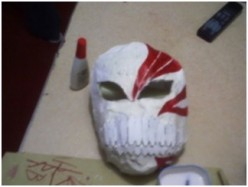 How to Make a Mask for Any Occasion
