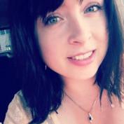Mahala193 profile image