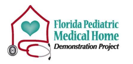 Brian Brijbag is a member of the Florida PCMH Demonstration Project, a CHIPRA II funded project.