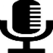 DruStory profile image