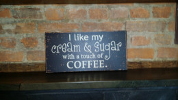 Great Coffeehouse in Crete Illinois
