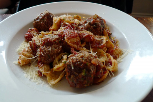 Meatballs are easy to make, but hard to make perfectly. Learn how to cook perfect meatballs with these tips and recipes