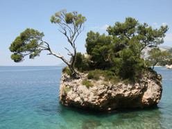 Travel highlights of Croatia - 25 things to see