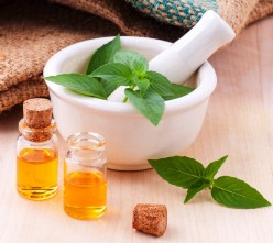 Blending Essential Oils For Multi-Purpose Aromatherapy