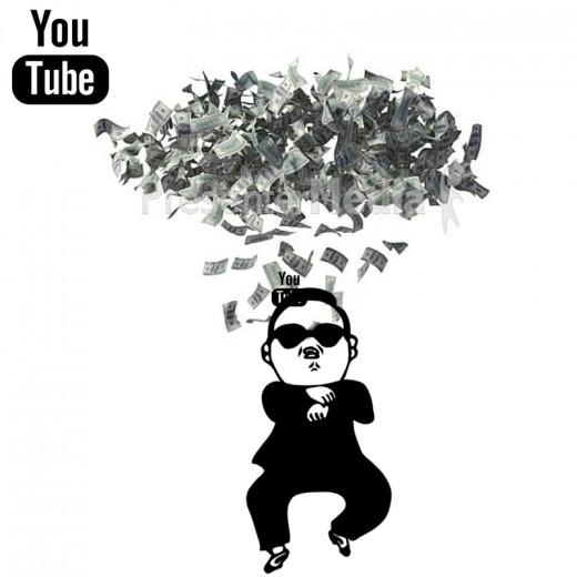 How Top Creators Made Big On YouTube