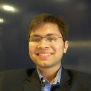 Wasif721 profile image