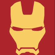 Ben Majors profile image