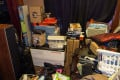 Growing Up With a Hoarder
