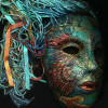 SpiritRune profile image