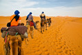 10 Best Things to Do When in Dubai