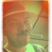 EricKeefe profile image