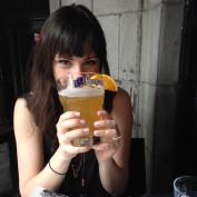 Rebecca Zammito profile image