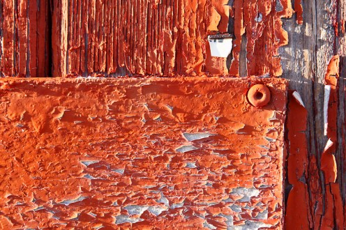 15 Causes of Peeling Paint on Walls, Ceilings, and Other Surfaces
