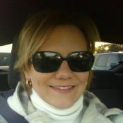 Amanda J Rose profile image