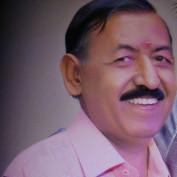 wqaindia profile image