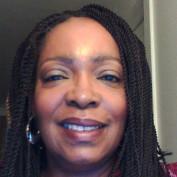 DebraHargrove profile image