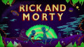 Rick And Morty Adult Swim Series Guide