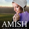 Ruth Price Amish profile image