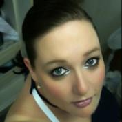 KeemaWolf profile image
