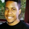Introchannel profile image