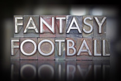 Is Fantasy Football Just Another Form of Online Gambling?