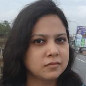 feedfun profile image