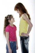 Easy Ways to Increase Your Height Naturally
