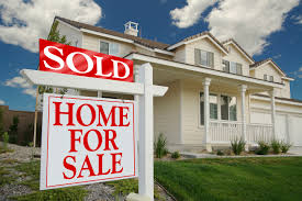 """More wealthy homeowners are selling their homes through word-of-mouth in """"pocket sales"""" while the real estate market remains hot."""