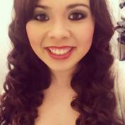 Jeanina profile image