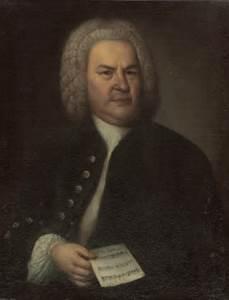 A Godly Composer