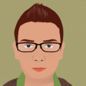jackdowson profile image