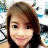 Kelly008 profile image